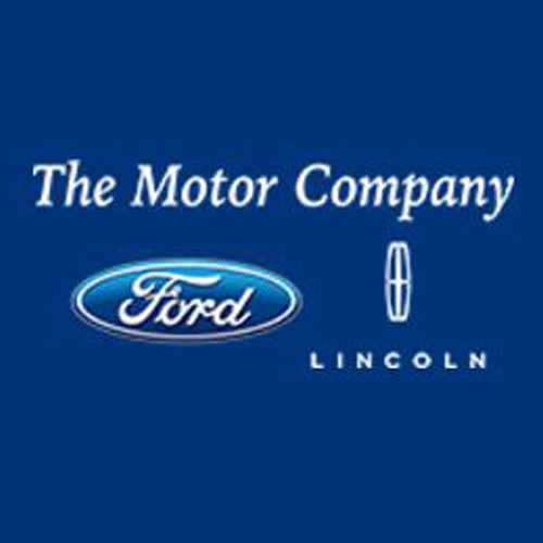 the motor company in marinette wi 54143 citysearch ForThe Motor Company Marinette
