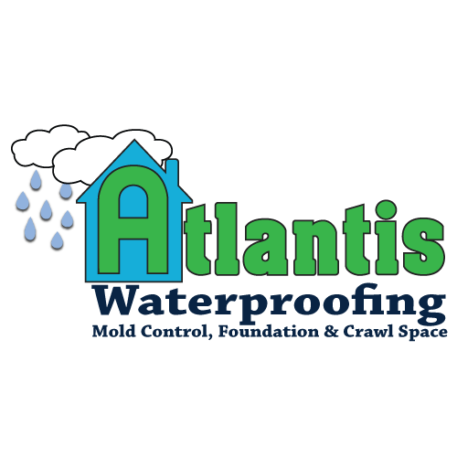 Atlantis Waterproofing & Mold Control