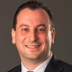 Allstate Insurance Agent: Joseph Demascio image 0