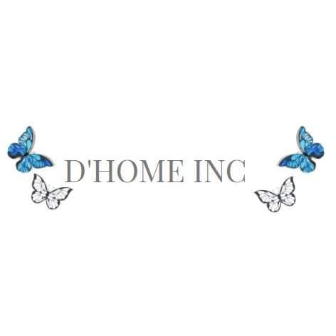 D'Home Inc