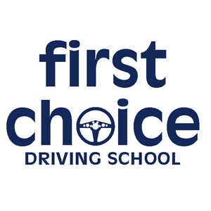 First Choice Driving School