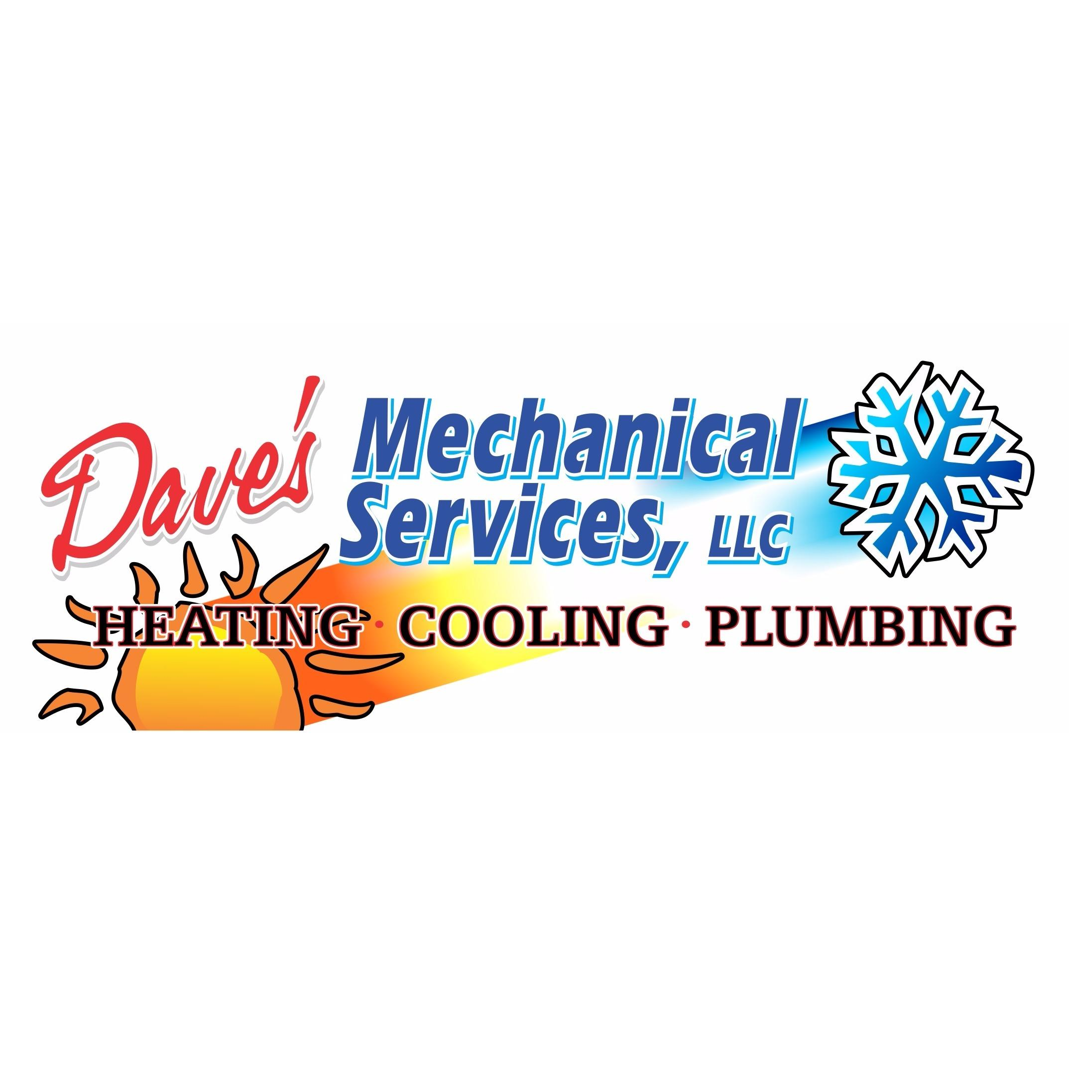 Dave's Mechanical Services, LLC
