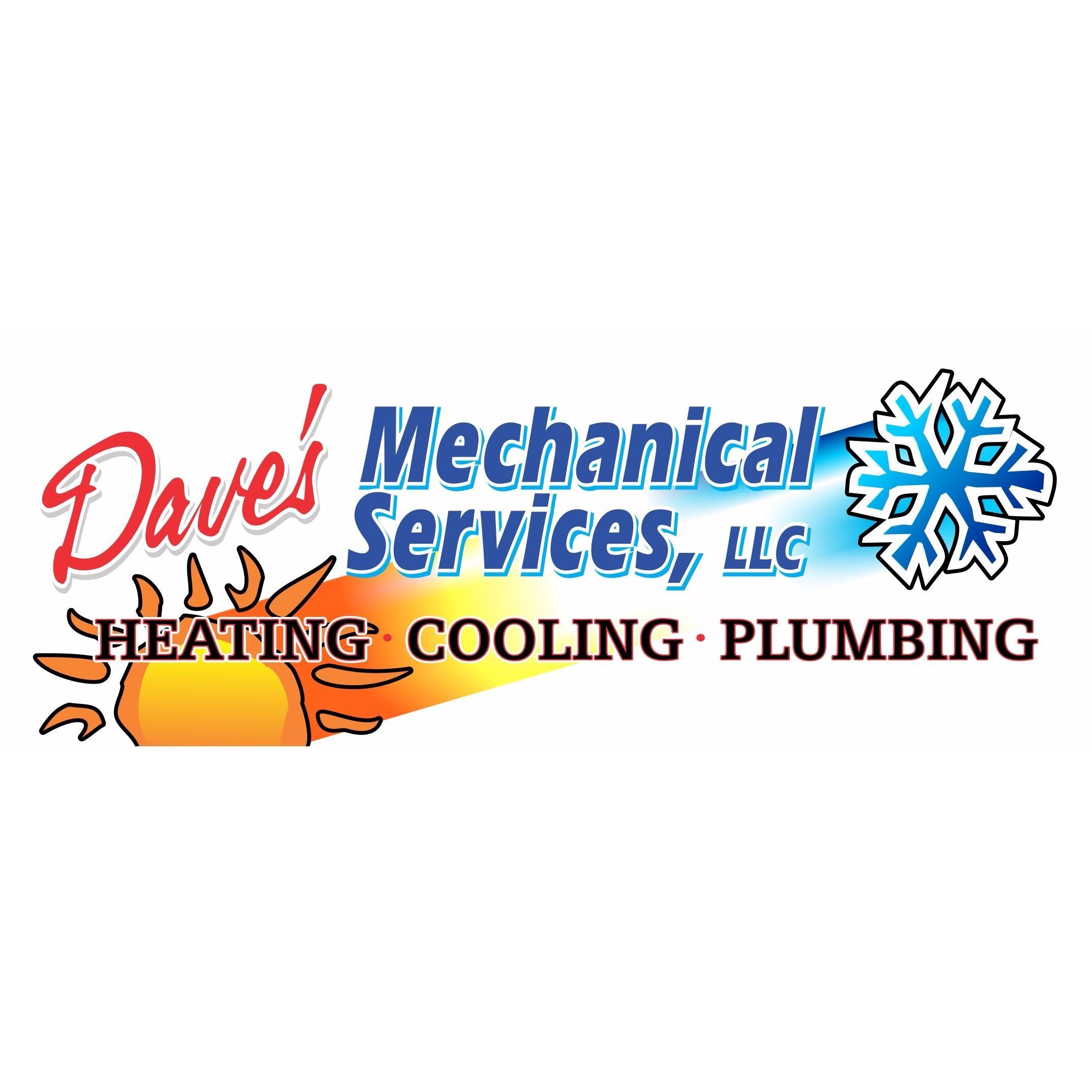 Dave's Mechanical Services, LLC