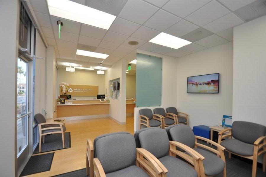 Green Valley Modern Dentistry image 4