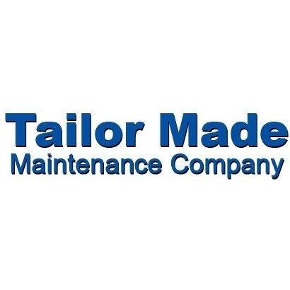 Tailor Made Maintenance Co.