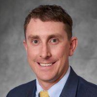 Paul Baldwin, MD