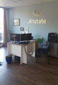 Alissa Gutierres: Allstate Insurance image 11