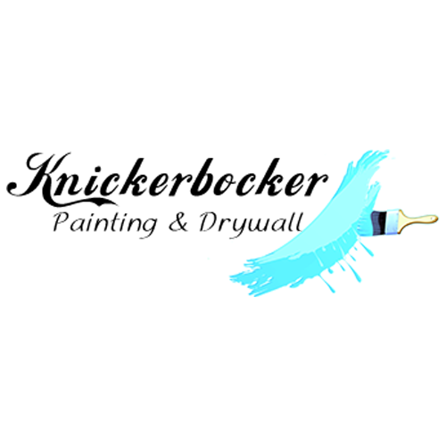 Knickerbocker Painting