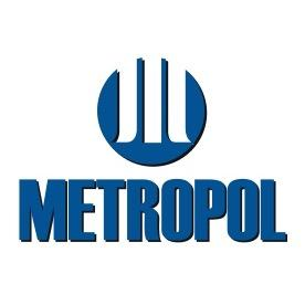 Metropol Venue