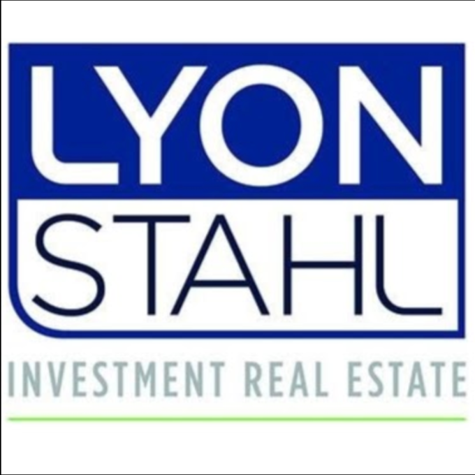 Team Lyon Inc.