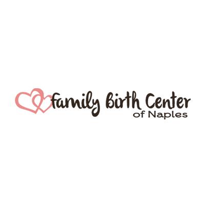 Family Birth Center Of Naples