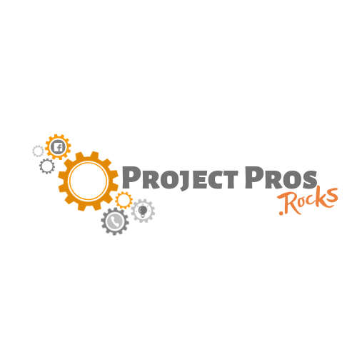 The Project Pros, LLC