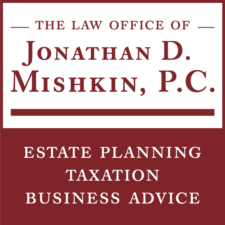 The Law Office of Jonathan D. Mishkin, P.C.