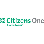 Citizens One Home Loans - Chuck King