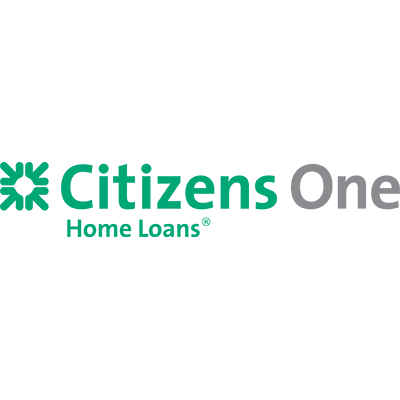 Citizens One Home Loans - Aaron Wagner