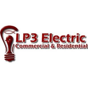 LP3 Electric, LLC