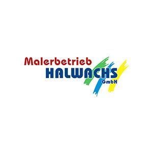 Halwachs GmbH