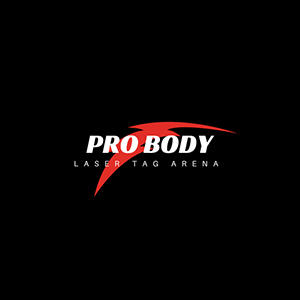 Pro Auto Body & Paint