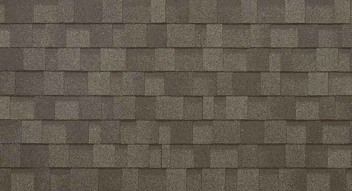 Texas Roof Supply image 8