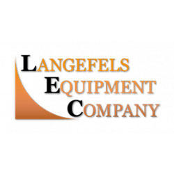 Langefels Equipment Co LLC