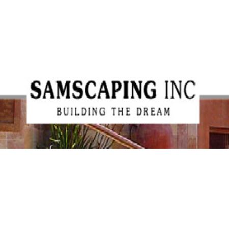 Samscaping Inc.