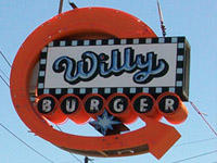 D & S Signs image 7