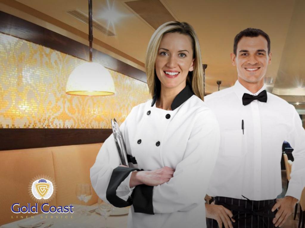 Gold Coast Linen Services image 4