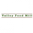Valley Feed Mill