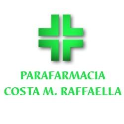 Parafarmacia Costa M. Raffaella