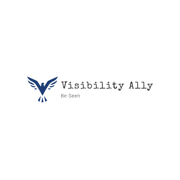 Visibility Ally