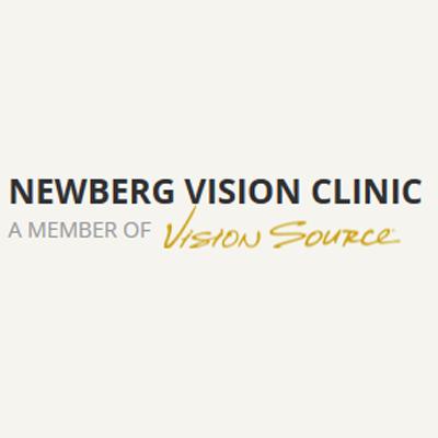 Newberg Vision Clinic, Pc