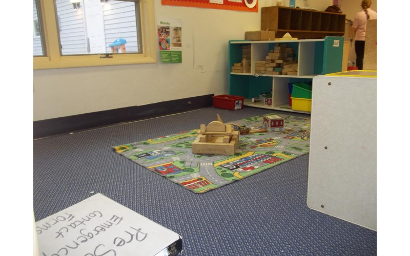 State College KinderCare image 13