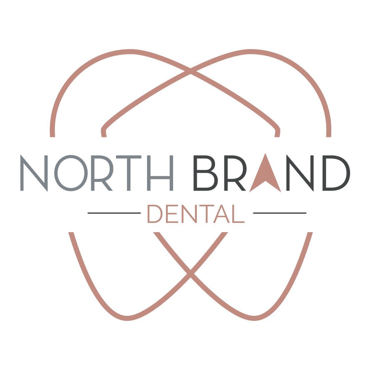 North Brand Dental in Glendale California