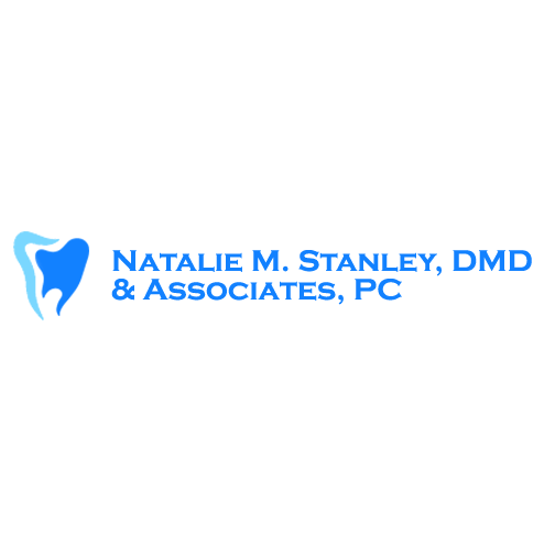 Natalie M. Stanley DMD & Associates