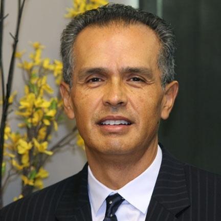 Carlos E. Sanchez, DDS image 11