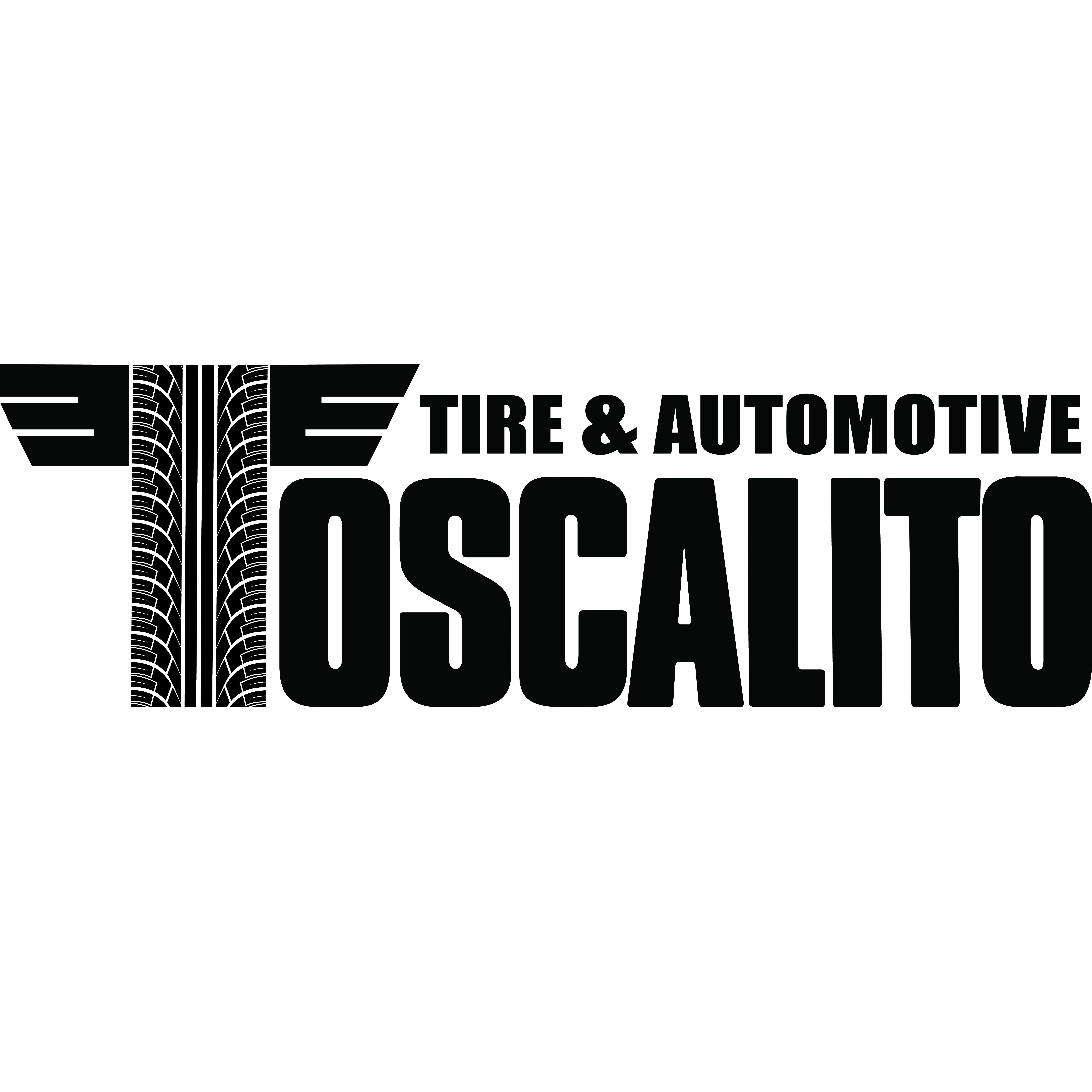 Toscalito Terra Linda Tire & Automotive