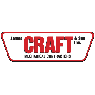 Construction special trade contractors manchester for Michaels crafts manchester ct