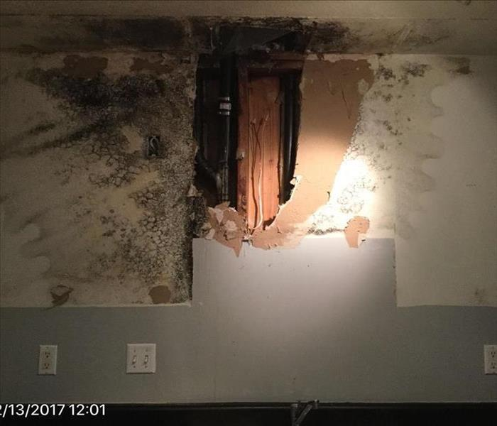 SERVPRO of North Utah County image 20