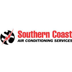 Southern Coast Air Conditioning Services