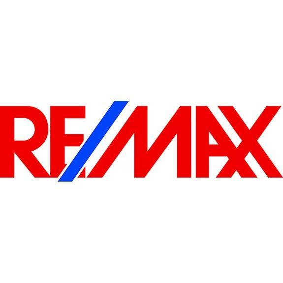 REA Real Estate Agency GmbH