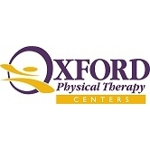 Oxford Physical Therapy Centers - Mason - Mason, OH - Physical Therapy & Rehab
