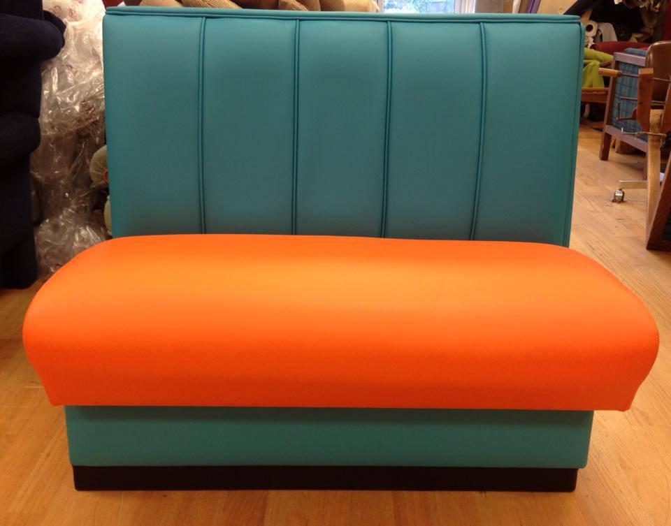Durobilt Upholstery image 61