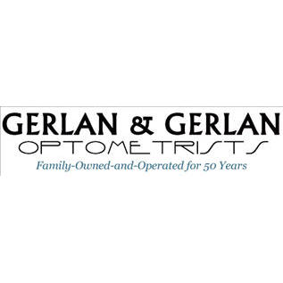 Gerlan & Gerlan Optometrists