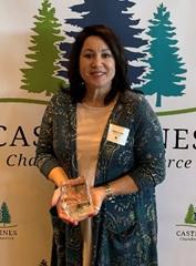 Tammy Lopez: Allstate Insurance image 10