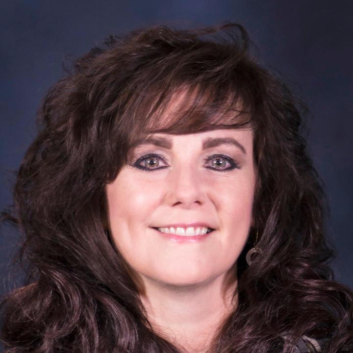 Kim Hohensinner - Missouri Farm Bureau Insurance