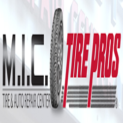 MIC Tire Pros
