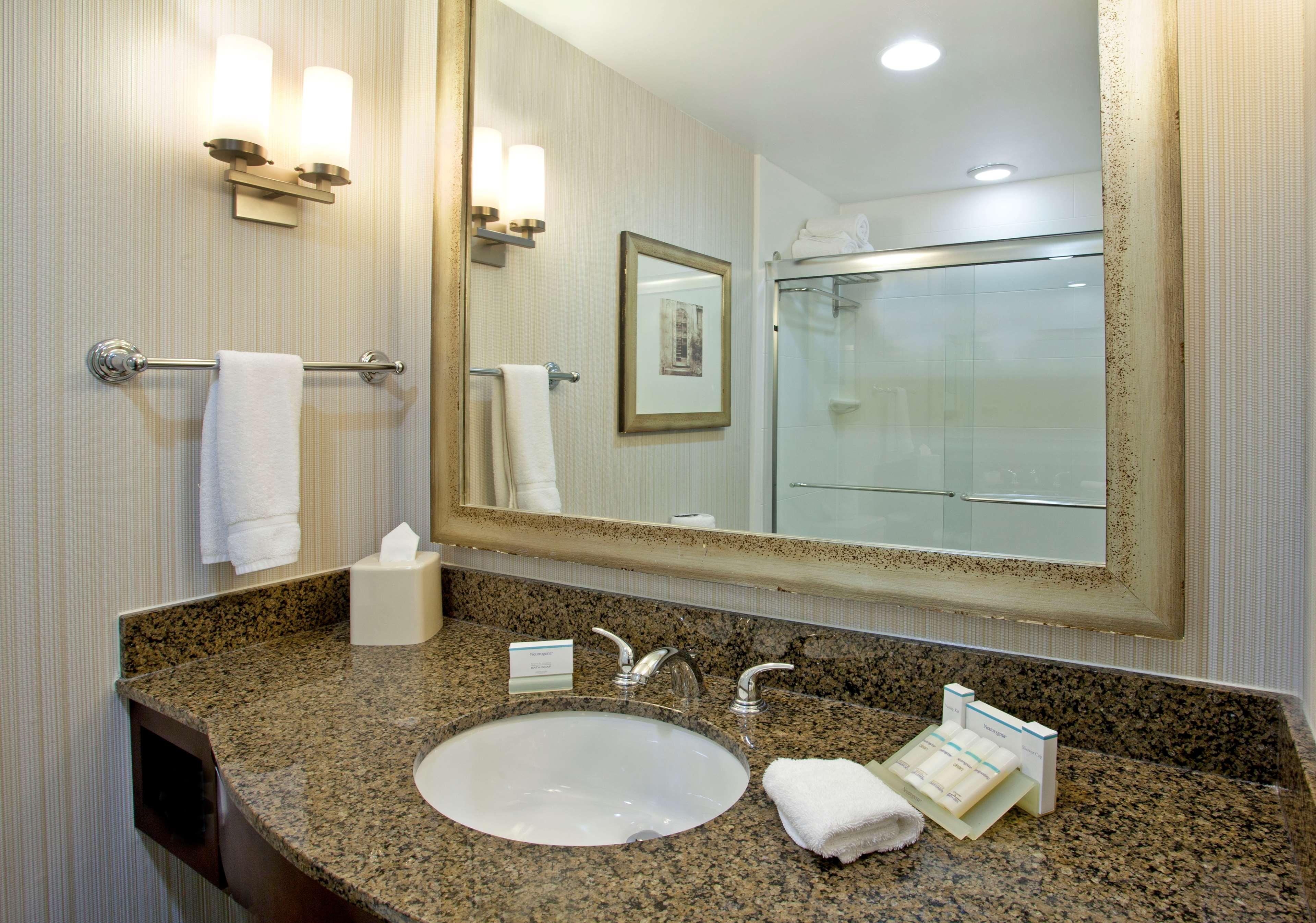 Hilton Garden Inn Winston-Salem/Hanes Mall image 14