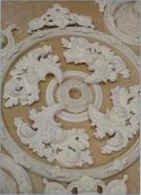 Ornamental Plasterwork Services image 9