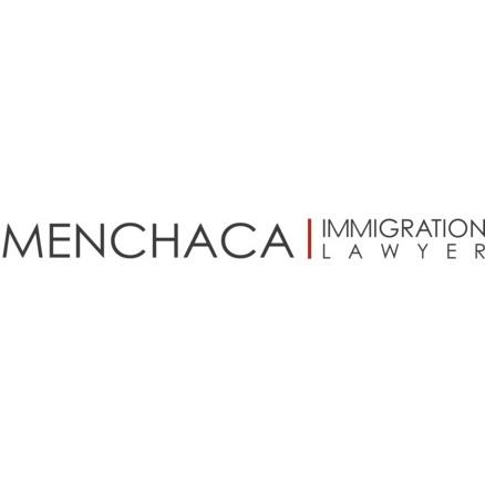 Gerardo Menchaca Immigration Attorney