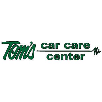 Tom's Car Care Center image 3